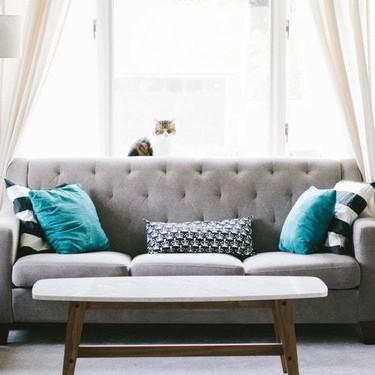 9 cosas que debes corregir en casa si la quieres tener ordenada y lista para una inspección de Marie Kondo