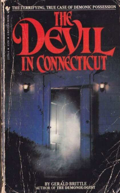 Devilcon