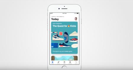 Una nueva Mac App Store en macOS 10.14: John Gruber sugiere lo obvio
