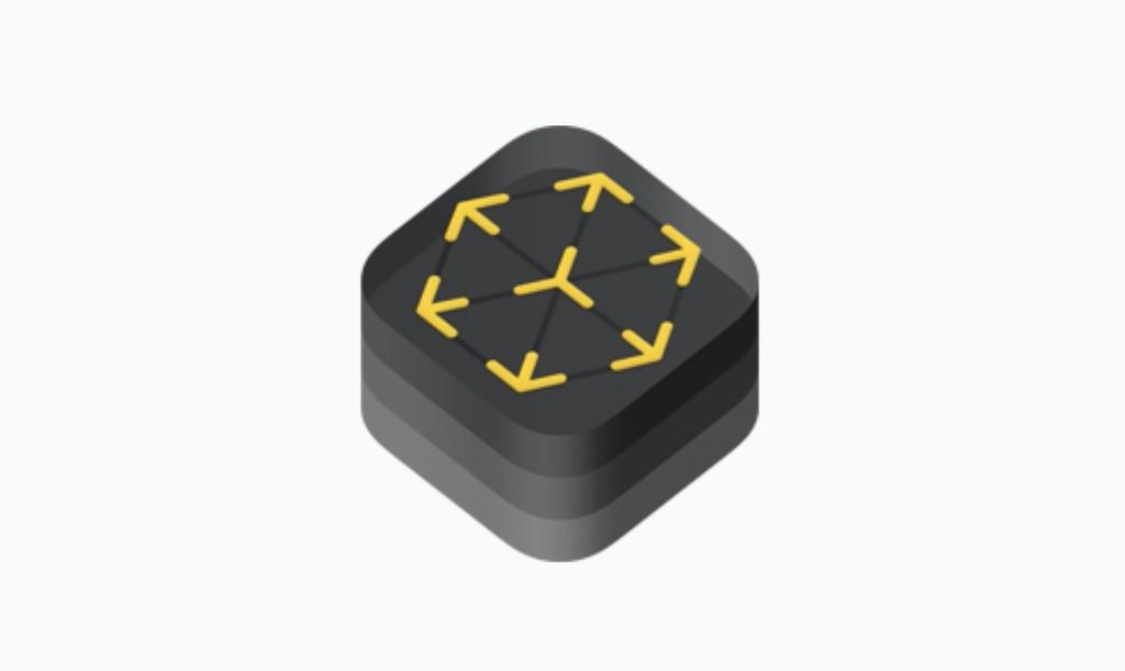 Apple actualiza ARKit a la versión 3.5 con varias mejoras de rendimiento y precisión