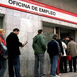 Subir lo que se paga para el desempleo es bueno