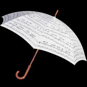 """Paraguas """"Cantando bajo la lluvia"""""""