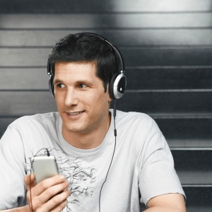 Bose Mobile On Ear, manos libres más cómodos de lo habitual