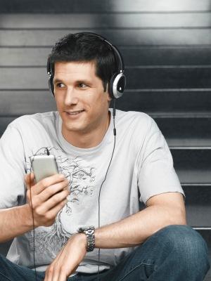 Bose Mobile On Ear, manos libres más cómodos de lo habitual