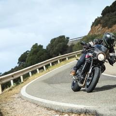 Foto 12 de 49 de la galería yamaha-xsr900-abarth-1 en Motorpasion Moto