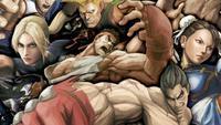 Los doce luchadores adicionales de 'Street Fighter x Tekken' llegarán este miércoles a PC