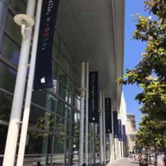 Foto 4 de 16 de la galería apple-store-union-square-wwdc16-moscone-center en Applesfera