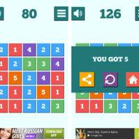 Get 9 quiere que nos volvamos a enganchar a los juegos de combinar números