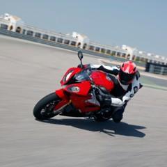 Foto 107 de 160 de la galería bmw-s-1000-rr-2015 en Motorpasion Moto
