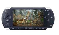 'Little Big Planet PSP', igualito al de PS3 [GamesCom 2009]