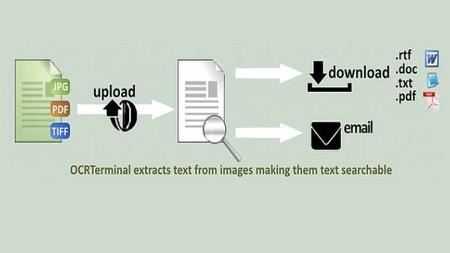 Consejos para digitalizar tus documentos de empresa-1