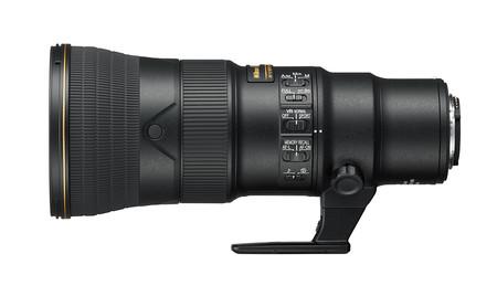 Nikon Af S Nikkor 500mm F 5 6e Pf Ed Vr 04