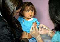 España será el único país europeo que declare de uso hospitalario la vacuna frente al meningococo serogrupo B