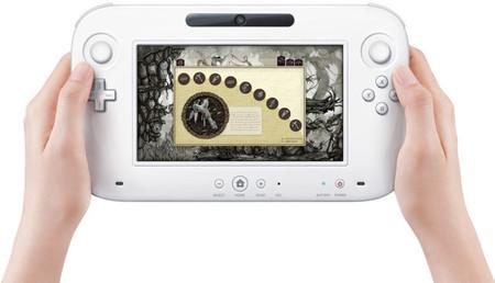 Teku Studios llevará 'Candle' a Wii U