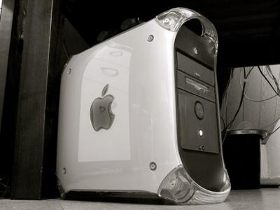 PowerPC: El adiós a una arquitectura