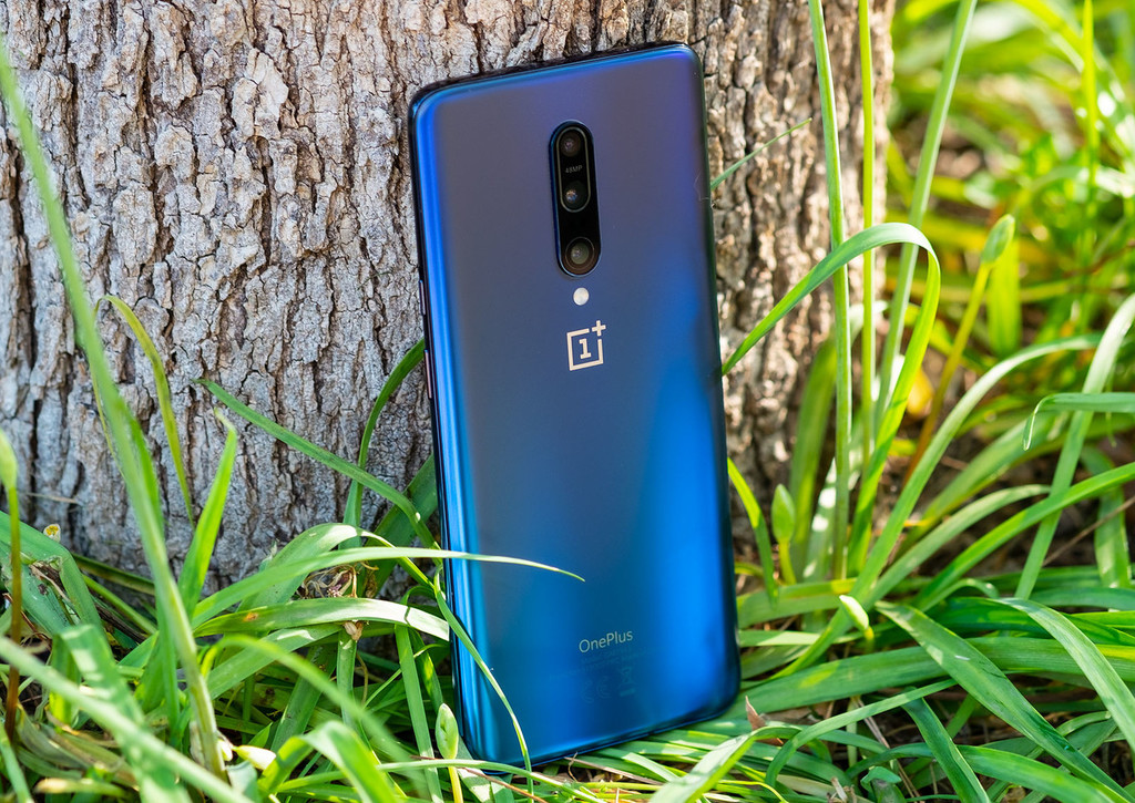 LineageOS 16 continues its expansion and is now available for the OnePlus 6T and the OnePlus 7 Pro
