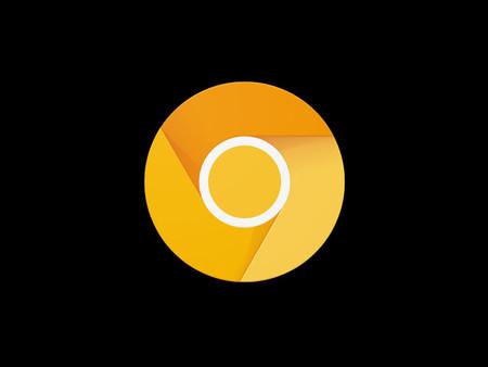 Chrome Canary se actualiza con un portapapeles sincronizado: así puedes usarlo para mandar texto del ordenador al móvil