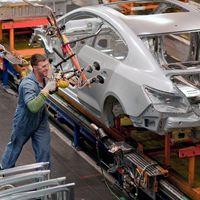 Trump no está feliz con el cierre de las fábricas de GM: ya habla de quitar subsidios