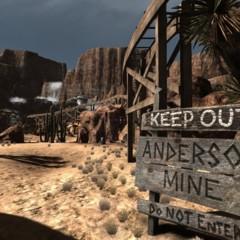Foto 4 de 29 de la galería duke-nukem-forever-capturas-de-pantalla-11-mayo-2009 en Vida Extra