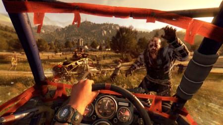 Dying Light The Following muestra tráiler y avisa que exprimirá el séptimo núcleo de Xbox One y PS4