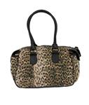 Se lleva el leopardo I