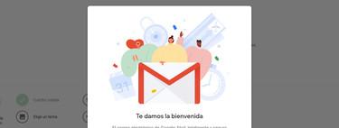 Cómo crear una cuenta de Gmail paso a paso