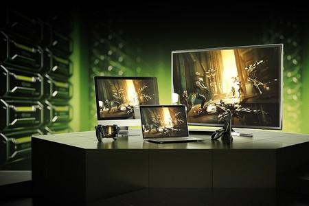 GeForce Now de Nvidia pierde más catálogo: Xbox Game Studios, Warner Bross y otros retiran sus títulos