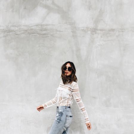 Blusas En Crochet 05