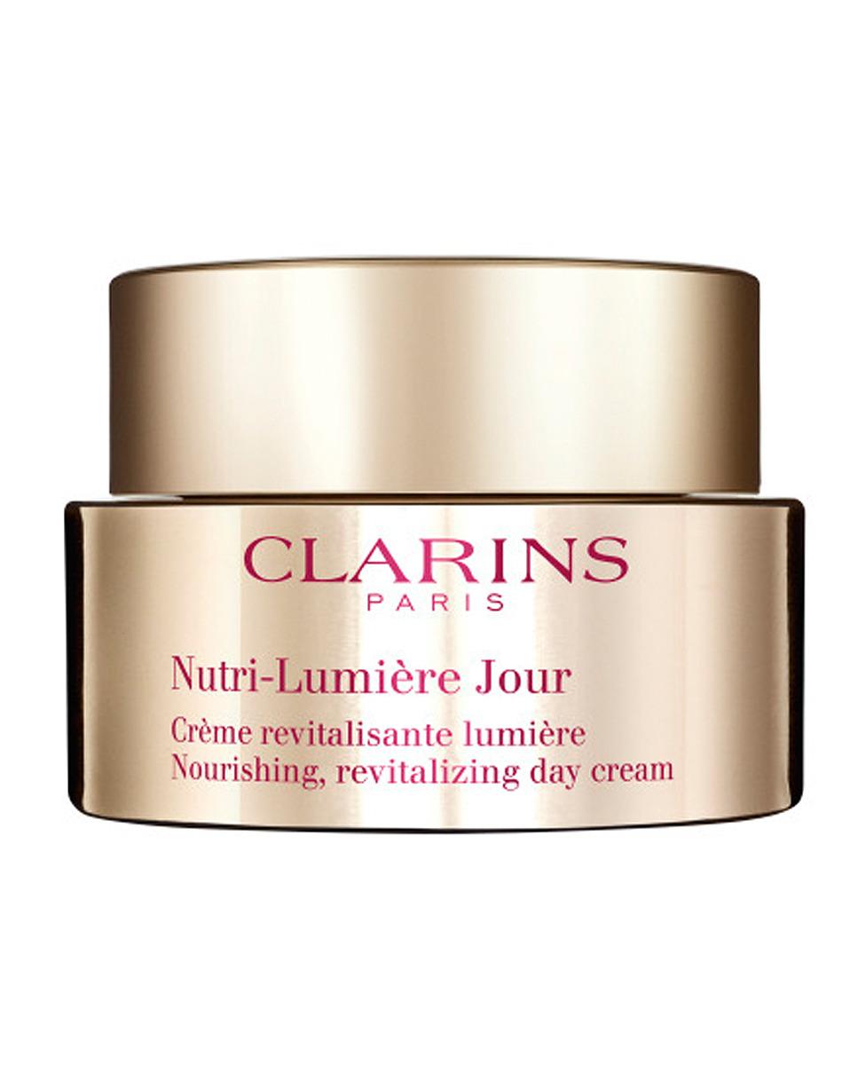 Crema De Día Nutri-Lumière 50 ml Clarins