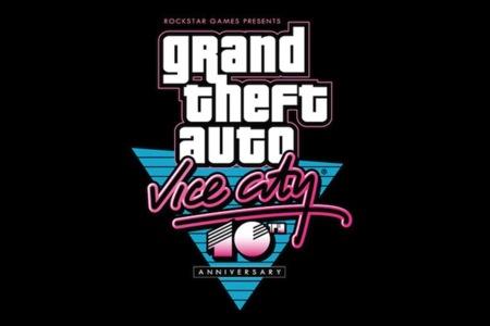 Grand Theft Auto: Vice City llegará este año a iOS y Android por su décimo aniversario