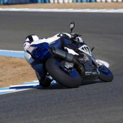 Foto 109 de 155 de la galería bmw-hp4-nueva-mega-galeria-y-video-en-accion-en-jerez en Motorpasion Moto