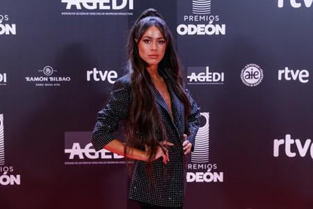 Premios Odeon 2020 15