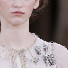Foto 20 de 61 de la galería chanel-haute-couture-ss-2016 en Trendencias