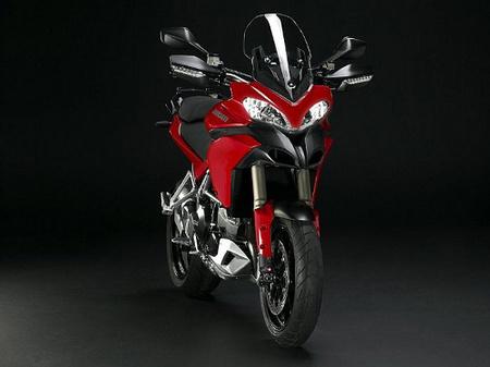 ducati-multistrada-1200-2010-la-mejor-sport-turismo-2009-segun-los-lectores-de-moto22.jpg