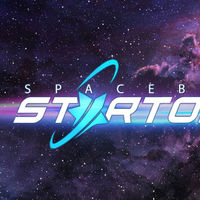 Así es Spacebase Startopia, el remake del clásico de culto sobre gestionar bases espaciales [GC 2019]