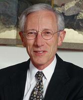 Stanley Fischer nos da sus lecciones de lo que debemos haber aprendido
