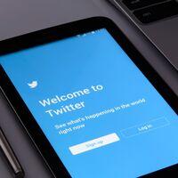 Tweetdeck de pago y más opciones de personalización: algunos de los planes que Twitter considera para ganar (más) dinero con su plataforma