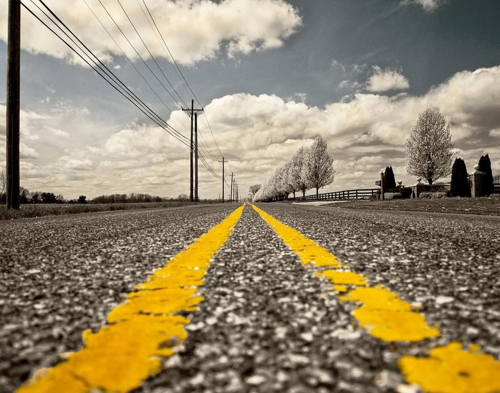 Road 166543 960 720 1