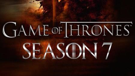 Aparecen los dos primeros teasers de la séptima temporada de Juego de Tronos
