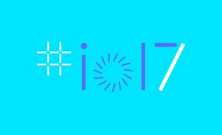 Google I/O 2017, sigue el evento más importante de Google desde su aplicación oficial