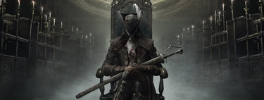 Todo lo que creemos saber sobre la versión de Bloodborne para PC