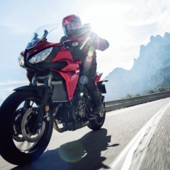 Foto 10 de 26 de la galería yamaha-tracer-700-accion-y-estaticas en Motorpasion Moto