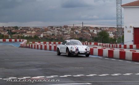Michelin Pilot Sport Classic Series 06