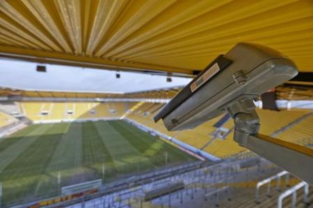 goalcontrol_camera