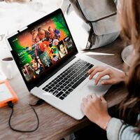 Orange mejora su televisión con nuevo diseño para la interfaz y mayor personalizazión