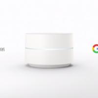 Google Wi-Fi, el router con el que podrás expandir fácilmente la red de tu hogar