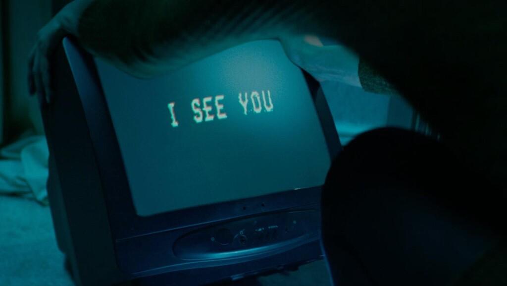 'Await Further Instructions': HBO estrena una alegoría encima el sometimiento a la tele, entre 'Black Mirror' y la ciencia-ficción de los 80