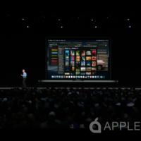 Apple lanza una nueva sesión de diseño de prototipos para ayudar a los desarrolladores de aplicaciones