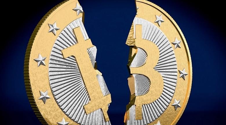 El mes negro de bitcoin y las criptodivisas: todas caen a plomo ante regulaciones y prohibiciones
