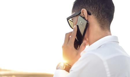 Cómo enviar llamadas desde Google Chrome en PC a un móvil Android